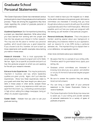 Law school  Yale law school and Schools on Pinterest Cover Letter Templates