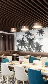 65 best modern lighting contract u0026 commercial projects images on