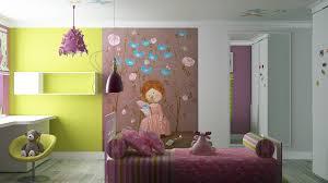 designs best cute rooms 19 cute bedroom ideas for teenage girl bedrooms designs for girls designs best cute rooms 19 cute bedroom ideas for teenage girl cute