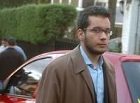 O que você se lembra sobre o caso Gil Rugai?