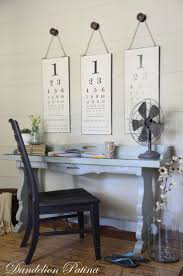 Home Decor Walls 32 Best Dining Room Images On Pinterest Kitchen Tables Dining