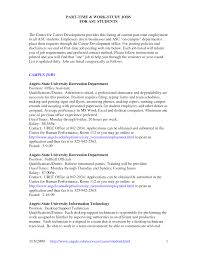Sample Personal Statements Graduate School   Personal Statement Grad School