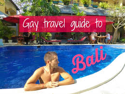 Gay Bali  The ultimate LGBT friendly travel guide to the island of     Nomadic Boys Gay Bali  the ultimate LGBT travel guide to the island of the gods