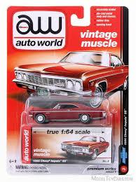 100 impala service manual 2015 chevrolet impala overview