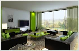 living room chairs stylish living room chairs alluring model apartment at stylish