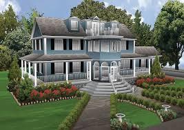 تصاميم   منازل   ديكورات عربية  وأجنبية