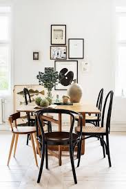 Rustic Modern Dining Room Tables by Best 20 Dining Table Chairs Ideas On Pinterest Dinning Table