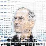 ... it's Steve Jobs made ... - steve-jobs-composite