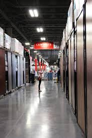 100 floor and decor dallas texas best 25 flooring ideas