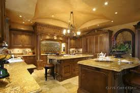 kitchen cabinets new picture of kitchen design tool new trand