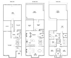 Garage Floorplans 100 Garage Floor Plans Detached Garages Floor Plans