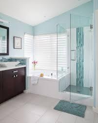 Bathrooms Renovation Ideas Colors Best 25 Blue Bathroom Paint Ideas On Pinterest Blue Bathrooms