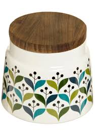 100 kitchen decorative canisters 100 contemporary kitchen