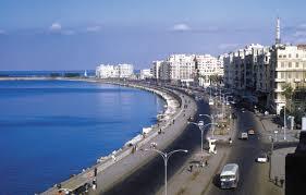 египет страна отдыха