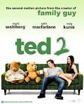 The Hilarious Trailer For TED 2 Is Here ��� Kill The Music