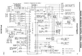 audi a6 wiring diagram on audi images free download wiring