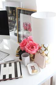 best 20 chic desk ideas on pinterest stylish bedroom