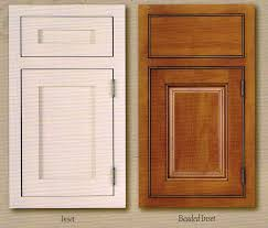 cabinetry blog kitchen cabinets