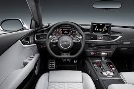 2016 audi a3 owners manual http www ownersmanualsite com 2016