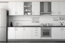 kitchen cabinets white kitchen cabinets grey countertops small