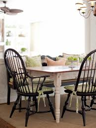 dining room chair seat covers best ideas of dining room chair cushions new in custom dining room