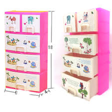 Cheap Baby Bedroom Furniture Sets by Online Get Cheap Baby Furniture Wardrobe Aliexpress Com Alibaba