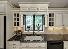kitchen cabinet reface ideas u2014 decor trends kitchen design