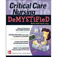 Critical Thinking Of Nursing   Kijiji  Free Classifieds in Ontario     Ethics and Values in Nursing