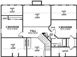 Ada Home Floor Plans by Images About Home Ideas On Pinterest Ranch Floor Plans And Master