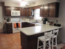 kitchen small galley with island floor plans foyer gym