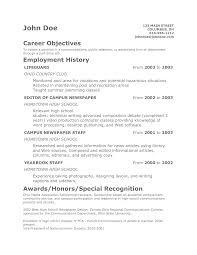 Aaaaeroincus Remarkable Free Resume Templates Primer With Gorgeous     Breakupus Mesmerizing Cecile Resume With Handsome Objective To Obtain A Position That Will Effectively Utilize My Skills And Experience And The With