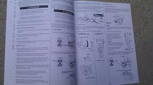 28 honda gx270 service manual ut2 honda gx240 gx270 gx340