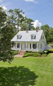 best 20 southern country homes ideas on pinterest small
