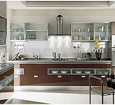 Best Kitchen Designs In The World by Catering Kitchen Design Ideas