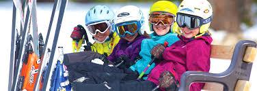 Sports Basement Lift Tickets by Deals Dodge Ridge