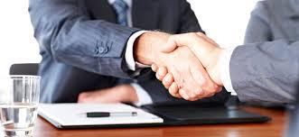 AHIMA     s Career Assist   Job Bank AHIMA s Career Assist   Job Bank