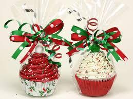 christmas decorations to make at home make christmas decorations to sell