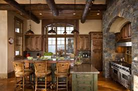 Painting Thermofoil Kitchen Cabinets Kitchen Room Leatherwall How To Make A Wreath Modern Masters