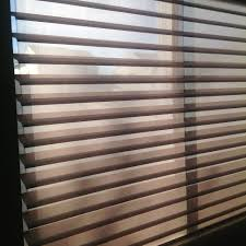 denver window shades silhouette shadings lakewood co