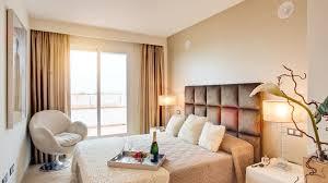 3 bedroom townhouse marbella holiday rental