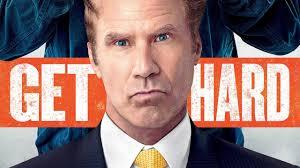 Get Hard - 2015