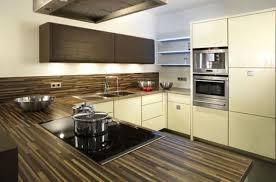 ceramic kitchen cabinet knobs attractive home design