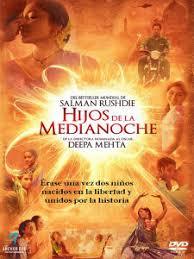 Hijos De La Medianoche