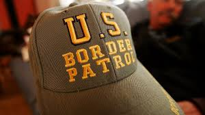 spirit halloween in las vegas border patrol halloween costume has people upset reacting on