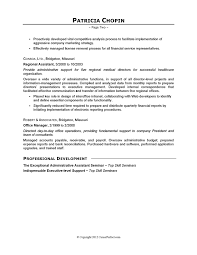 Hotel Receptionist CV Example   icover org uk