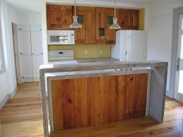 Kitchen Counter Designs by Kitchen Counter Designs Marble Kitchen Countertops Newalbany