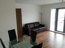 Livingroom Liverpool Condo Hotel The Block Liverpool Uk Booking Com