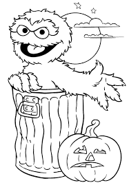 endearing halloween coloring pages esl 4 full version cat