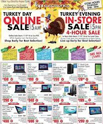 home depot black friday 2017 ad scan fry u0027s black friday 2017 sale u0026 deals blacker friday