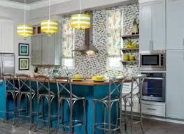 top 10 kitchen cabinetry u0026 design trends woodworking network
